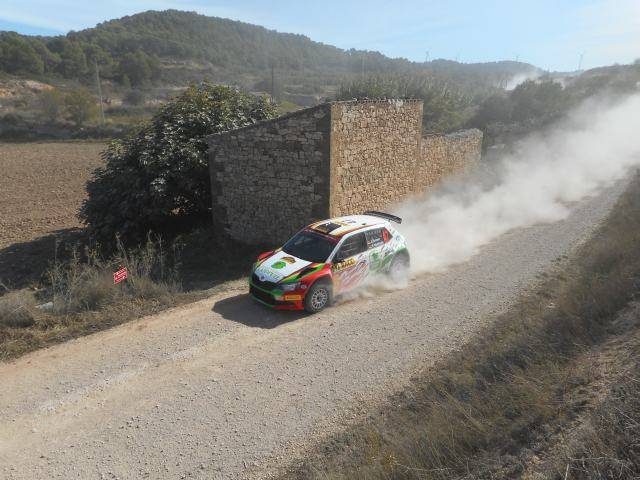 Rally Cataluyna WRC Spain DSCN0397%20aa_zpsakbiy0vf
