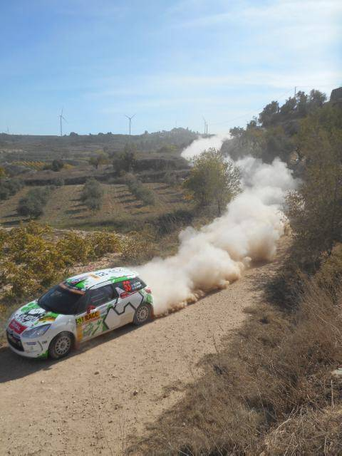Rally Cataluyna WRC Spain DSCN0403%20aa_zpsv7rgs5gf
