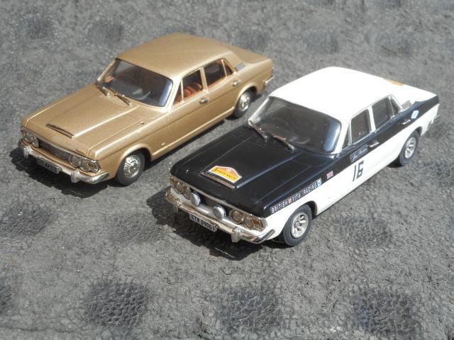1969 Ford Zodiac Mk4 DSCN1637%20aa_zps5pell2nd