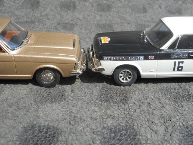 1969 Ford Zodiac Mk4 DSCN1639%20aa_zpsqfodbkbu