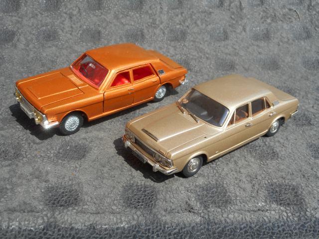 1969 Ford Zodiac Mk4 DSCN1640%20aa_zpsp8xhojdq