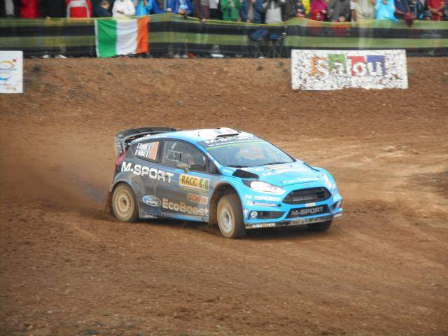 2016 Rally Spain DSCN2214%20aa_zps5jciy3up