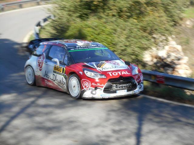2016 Rally Spain DSCN2331%20aa_zps1tl9g48e