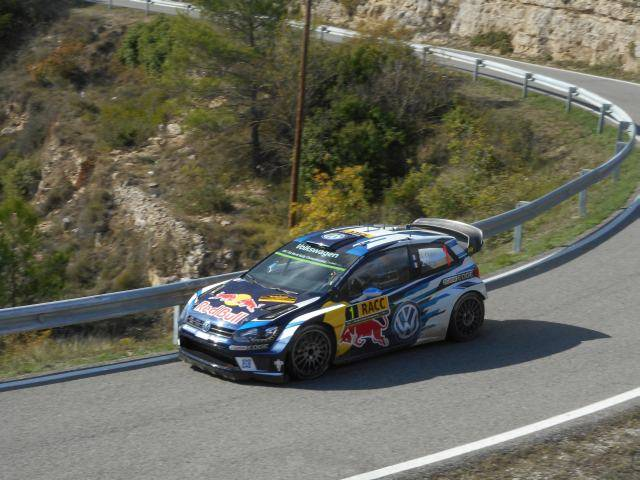 2016 Rally Spain DSCN2363%20aa_zpskdigrllt