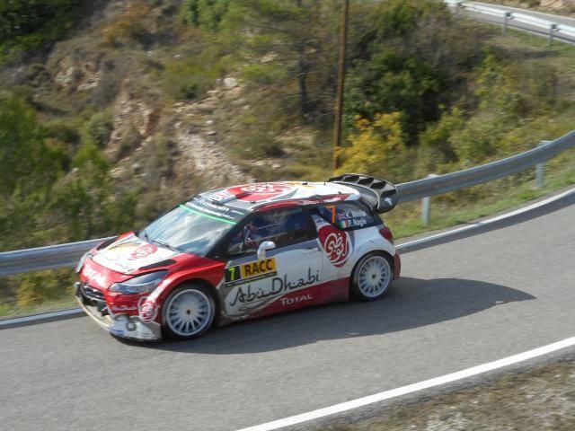 2016 Rally Spain DSCN2370%20aa_zpsstxqdnej