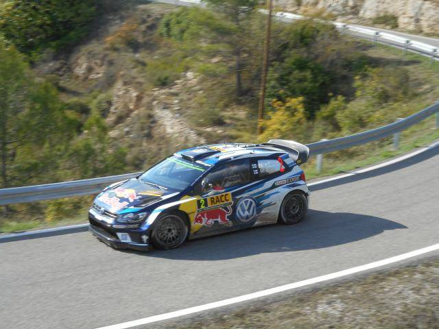 2016 Rally Spain DSCN2380%20aa_zps9igrwfn6