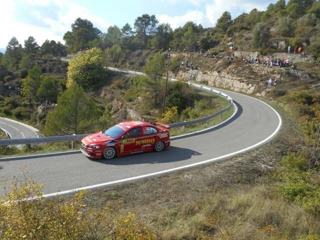 2016 Rally Spain DSCN2383%20aa_zpsgg6qwfld