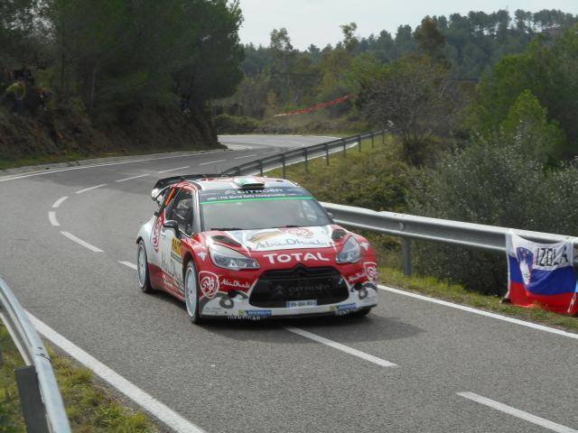 2016 Rally Spain DSCN2425%20aa_zpsrsjjrkgx