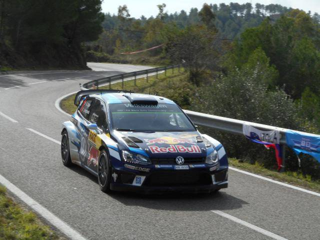2016 Rally Spain DSCN2438%20aa_zpstshzzmdd