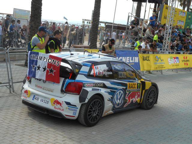 2016 Rally Spain DSCN2497%20aa_zps15mreec0