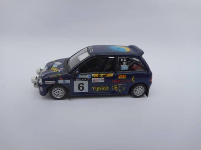 McRae Subarus DSCN2983%20aa_zps2kujwbmw