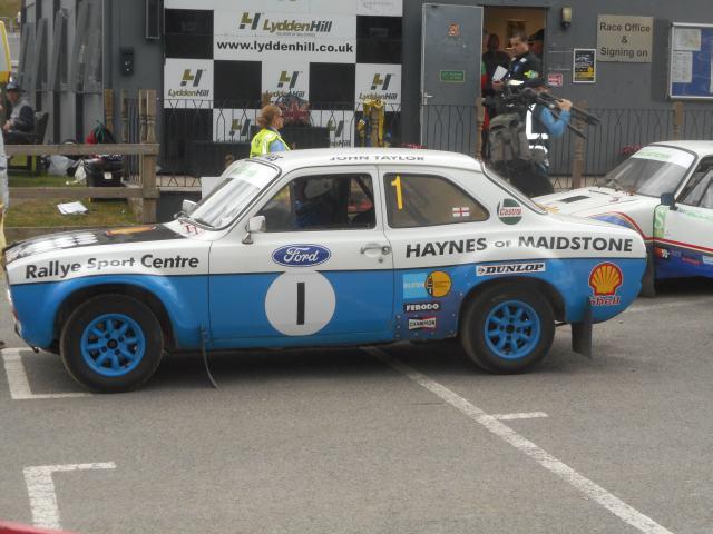 2017 Retro  Rallycross from Lydden Hill  DSCN3743%20aa_zpslrrxlntb