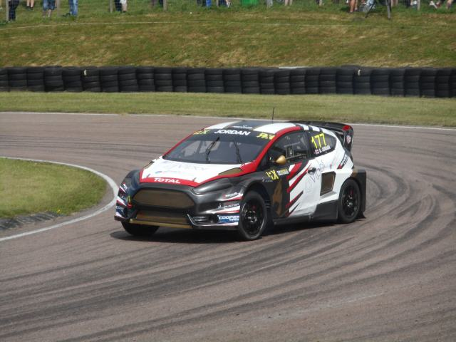 2017 World Rallycross at Lydden Hill DSCN3775%20aa_zpsed8bcjat