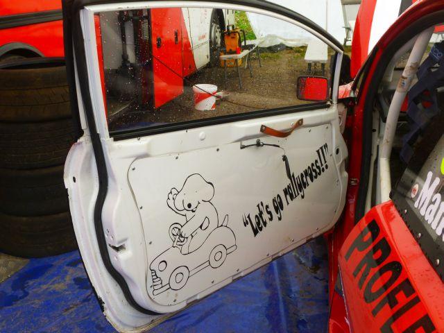 Lydden Hill Rallycross Model Displays 2014 P1010130aa_zpse5af811d