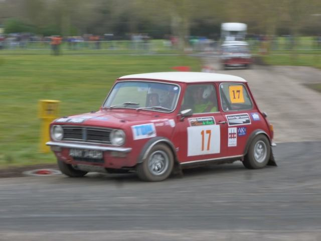 Race Retro 2015 - Feb 20th - 22nd - Page 4 P1020549%20aa_zpsjoirv4ze