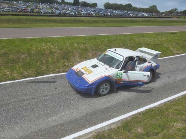 WILL GOLLOP REUNITED WITH 'SILKOLENE' MG METRO 6R4 AT LYDDEN HILL WRX MEETING! P1030161%20%20aa_zpsass19c3s