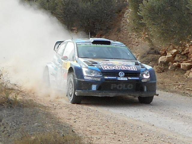 Rally Cataluyna WRC Spain RSCN0447%20aa_zpsguu7mf4t