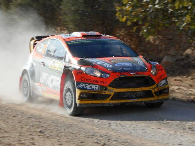 Rally Cataluyna WRC Spain RSCN0456%20aa_zpsr4tbbhrb