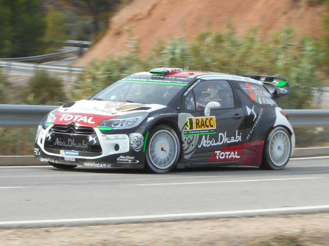 Rally Cataluyna WRC Spain RSCN0499%20aa_zpsijkd9gu1