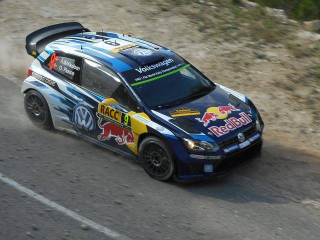 Rally Cataluyna WRC Spain RSCN0625%20aa_zpsfyadfaxx