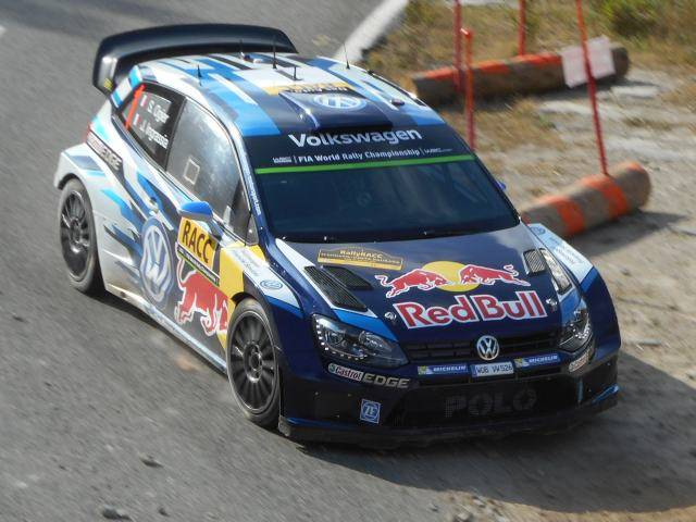 Rally Cataluyna WRC Spain RSCN0629%20aa_zpsfdklmwvy