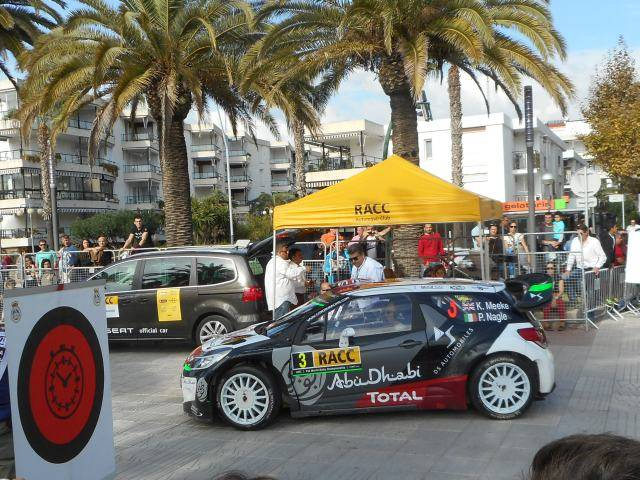 Rally Cataluyna WRC Spain RSCN0662%20aa_zpspujbyjgh