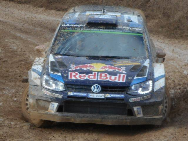 2016 Rally Spain RSCN2342%20aa_zpsi0dunfui