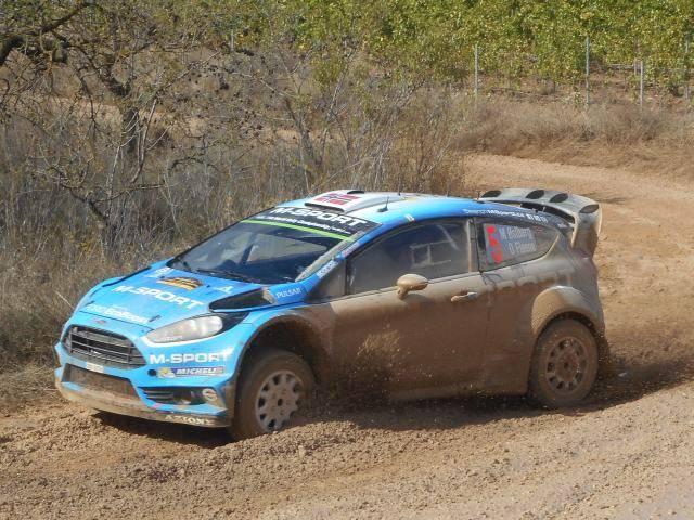 2016 Rally Spain RSCN2387%20aa_zpsnkc1nuic