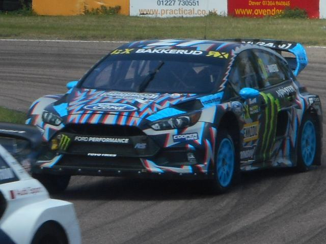 2017 World Rallycross at Lydden Hill RSCN3858%20aa_zps2kue16nh