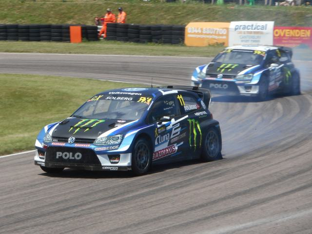 2017 World Rallycross at Lydden Hill RSCN3861%20aa_zps8m64sx2i