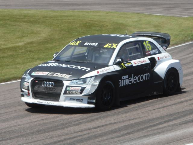 2017 World Rallycross at Lydden Hill RSCN3862%20aa_zpstz0w3wh7