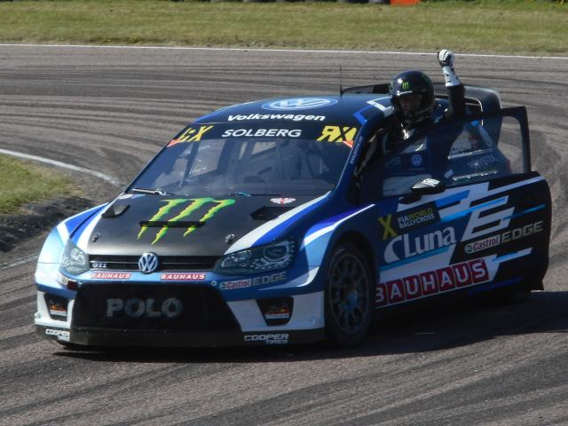 2017 World Rallycross at Lydden Hill RSCN3869%20aa_zpskpxajofz