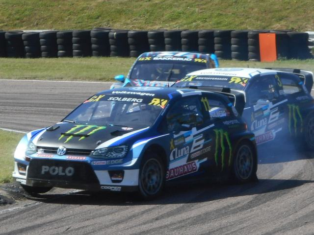 2017 World Rallycross at Lydden Hill RSCN3873%20aa_zpsn13gwqho