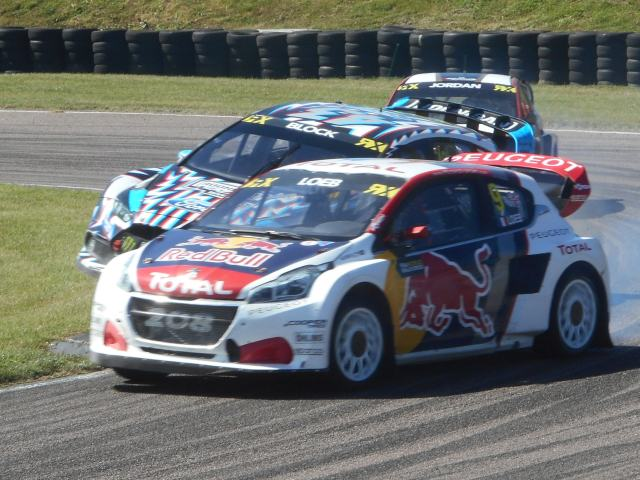 2017 World Rallycross at Lydden Hill RSCN3874%20aa_zpsr9jd7lpw