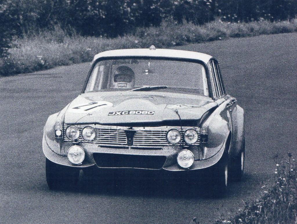 Rover 2000 Rover%20V8%20front001_zpsdjsrtmy7