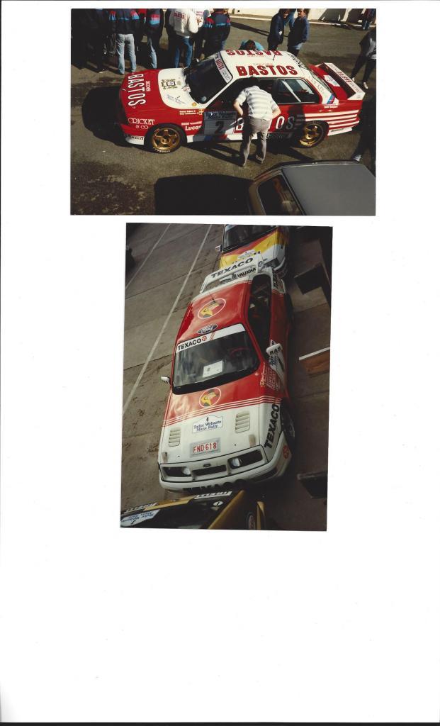 Snijers Manx 1988 M3 Scan0009_zpsac6b3dec