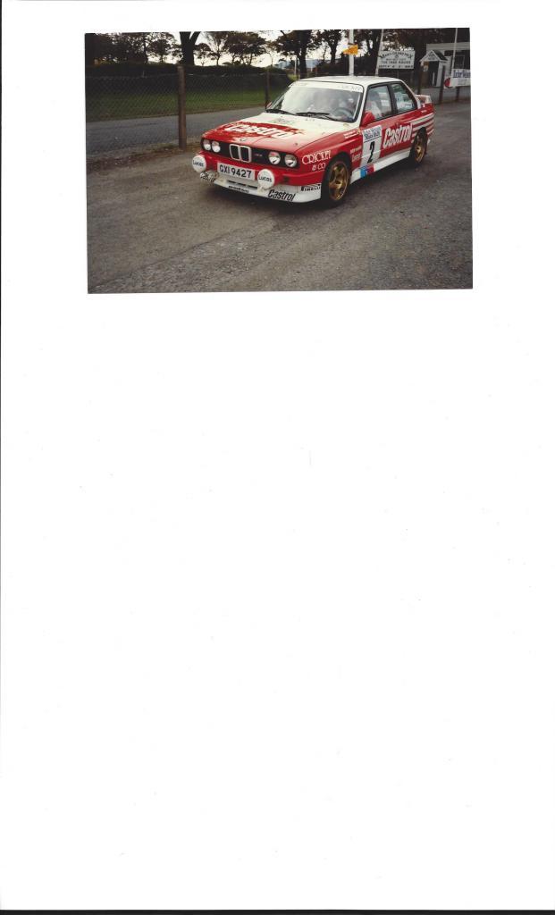 Snijers Manx 1988 M3 Scan0010_zpsb3059e7f