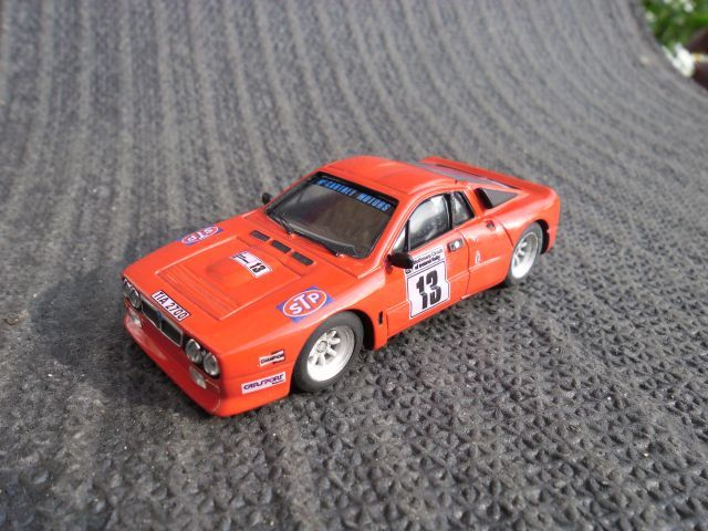 Lancia 037 pictures. BryansLancia003AA_zpsf9afc696