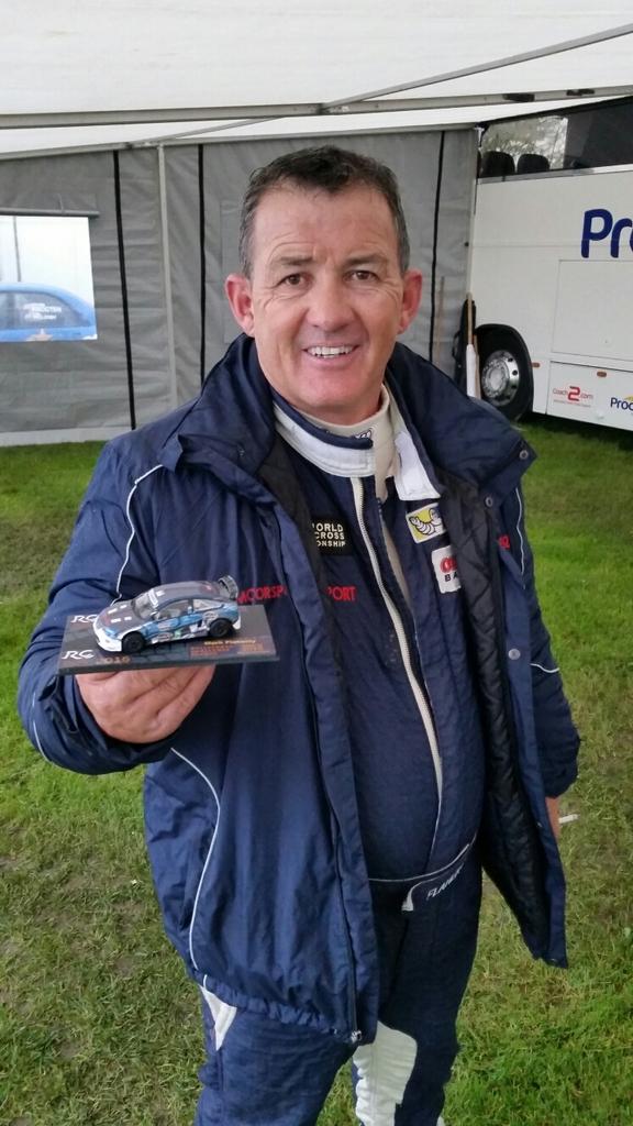 British Rallycross Championship Final Round and Grand Prix - Page 2 Cid_storage_emulated_0__zpsqqcqquzp