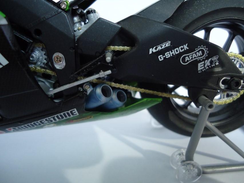 Kawasaki Ninja ZX-RR 2006 C515bc51304b6830a967dbe0581863aa