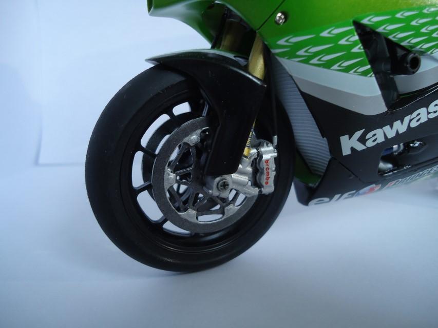 Kawasaki Ninja ZX-RR 2006 A7254b6f53f8501cf3089b3767a6fccb