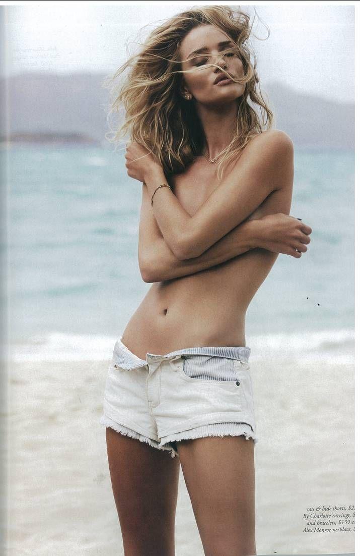 Rosie Huntington-Whiteley-როზი ჰეტინგტონ უაითლი - Page 4 50f810ddefe6691a196bf4f450102f03