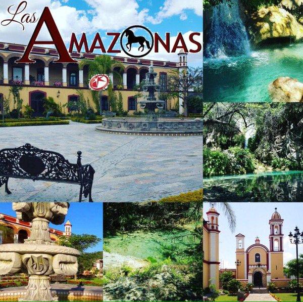 Las Amazonas(televisa2016) - Page 2 E94f02b5fbd012afd8f272138bff5e97