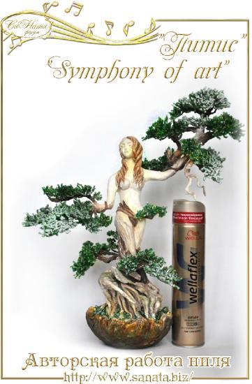 "Поздравляем победителей ""Symphony of art ""  0110d30956443a37dfe484bc40052885"