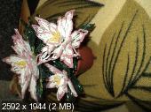"""Хвастушка игра-обмен подарками """"Госпожа Метелица""""  0d6f81743cf800bcfc44ac3af661eceb"""