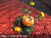 "Хвастушка игра-обмен подарками ""Госпожа Метелица""  B446888f6873a89efeee7e4e06af74dc"