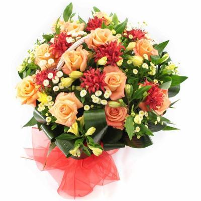 Поздравляем с Днем Рождения Марину (Sladkoezhka) A6d44f5c4302ce57ace66145a2804f5c