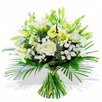 Поздравляем с Днем Рождения Екатерину (Екатерина1988) Ff971a34a165c3385cd03576400897d7