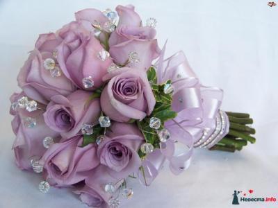 Поздравляем с Днем Рождения Наталью (ПНатали) 7ac3d44f589305af21eb9a825571b0b9