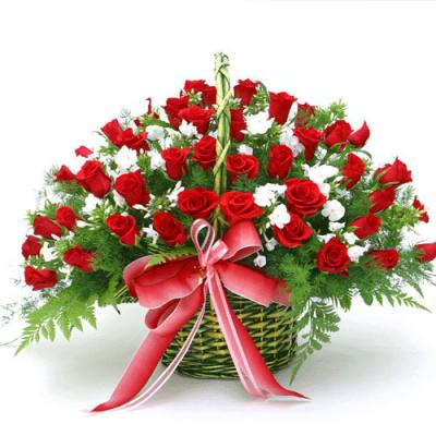 Поздравляем с Днем Рождения Екатерину (Цветочница - Ekaterina) A23fcedc4a02c4f21f2f4dd70b669e9e